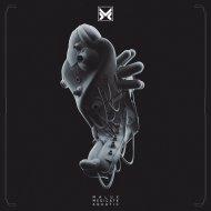 Malux - Medicate (Original Mix)