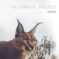 The Caracal Project - Skippin\' (Original Mix)