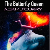 Adam Scurry - The Butterfly Effect (Original Mix)
