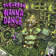 Duburban - Barriers (Original Mix)