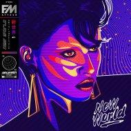 FM Attack - My Life (Original Mix)
