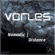 Vorles - Nomadic (Original Mix)