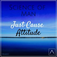 Science of Man - Just Cause (Original Mix)