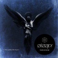 Orlogin - Sirens (Original Mix)