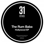 The Rum Baba - Mad About (Original Mix)
