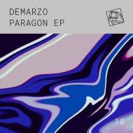 Demarzo - Engine (Original Mix)