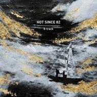 Hot Since 82, Jem Cooke - Street Lights (Original Mix)
