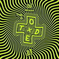 NuKid - In The Trap (Original Mix)