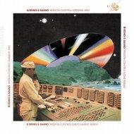 BONDI, SAAND - Mission Control (Original Mix)