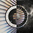 Sub Focus - Solar System (Original Mix)
