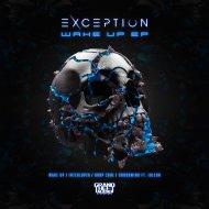 Exception, Idleon - Crosswind (Original Mix)