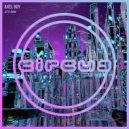 Axel Boy - Let It Show (Original Mix)