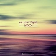 Alexander Miguel - Piano (Chill Out mix)