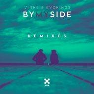 VINNE, Evokings - By My Side (RIVAS (BR) Remix)