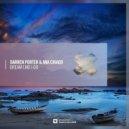 Darren Porter & Ana Criado - Dream Like I Do (Extended Mix)