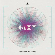 GLXY - Changed Forever (Original Mix)