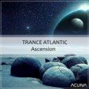 Trance Atlantic - Afterglow (Original Mix)