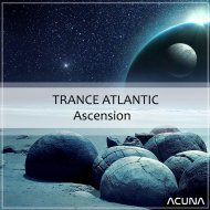 Trance Atlantic - No More (Uplifting Mix)