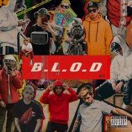 Basstrick - B.L.O.D (Original Mix)