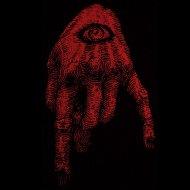 Code 906 - Evil Spirit (Original Mix)