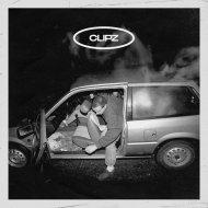 Clipz - Down 4 (Original Mix)