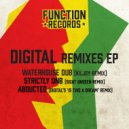 Digital - Strictly DNB (Sight Unseen Remix)