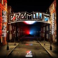 PREMIUM - Consistent (Original Mix)