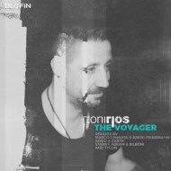 Toni Rios - The Voyager  (Toni Rios 95th Vintage Mix)