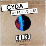 Cyda - Let Me Tell You  (Original Mix)