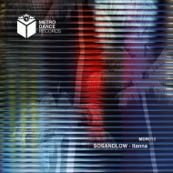 SOSANDLOW - Itanna  (Acid District Remix)
