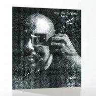 dBridge - They Loved ft They Live & Poison Arrow  (Kahn Remix)