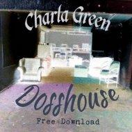 Char Smith - Dosshouse (Original Mix)