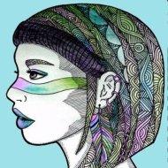 Char Smith - Holdin On (Original Mix)