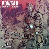 Bowsar - The Zone (Original Mix)