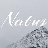 Natus - Start (Original Mix)