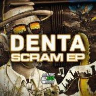 Denta  - Packet (Original Mix)