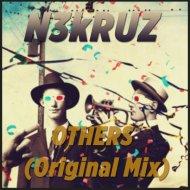 N3kRUZ - Others (EDM)