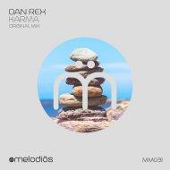 Dan Rex - Karma (Original Mix)