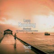 Lepo - Running  (SoundLiner Remix)