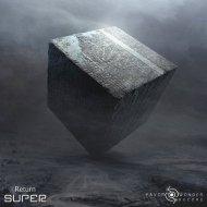 Super - Ultimate Solution  (Original Mix)