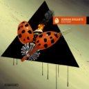 German Brigante - Solitude  (Original Mix)
