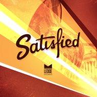 Ledge - Satisfied (Original Mix)