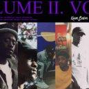 Kwon Baker - Sumlite (Original Mix)