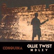 Ollie Twist - Coquina (Original Mix)