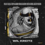 Wil Kreitz - Success (Original Mix)