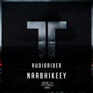 Audiorider - Naabhikeey (Original Mix)