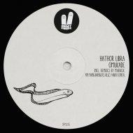 Hathor Libra - Omukade  (Fabio Conca Remix)