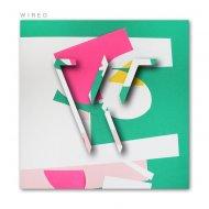 Seph Martin - Funky Pleasure  (Original Mix)
