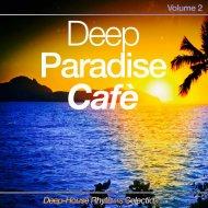 Steve Riley - Last Night To Ibiza (Mark Lamond Mix)