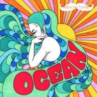 Mostacho Xprmnt & NJWA - Ocean (feat. NJWA) (Original Mix)